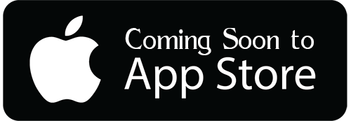 Coming soon to the Apple Store