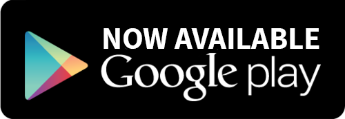Coming Soon to the Google Store