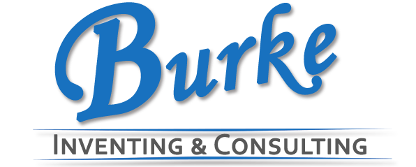 Burke Inventing & Consulting